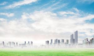 霧霾來襲,你的保養對策想好了嗎?