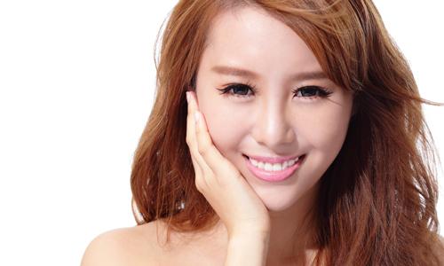 【陳怡傑醫師】臉型美化要素 削骨手術增添臉部立體感