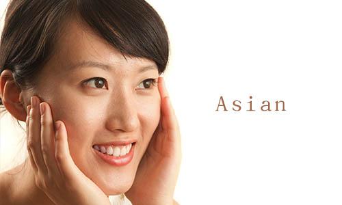 【學術交流】第十屆海峽兩岸微整形學術研討會-談東方人的鼻子雕刻手術