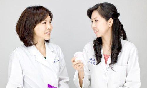 面魔力-皮膚科醫師教你敷對面膜‧封住青春