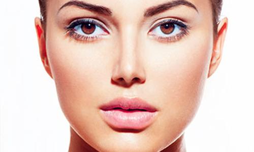 【曾文尚醫師】不修容也能有立體五官 韓式結構式隆鼻塑出立體輪廓