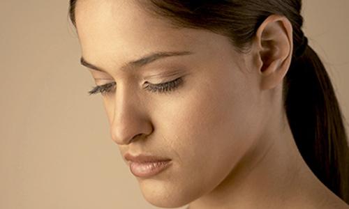【曾文尚醫師】隆鼻手術慎選操刀醫師 避免隆鼻手術後遺症