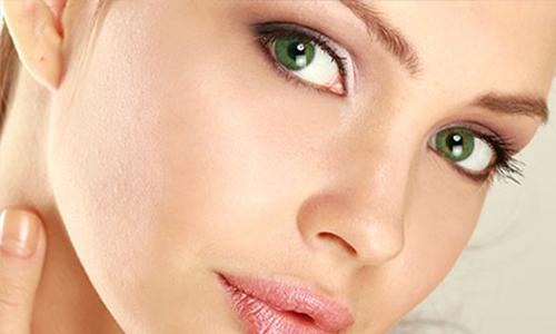 【曾文尚醫師】正統韓式結構式隆鼻 強調鼻型自然度與支撐力