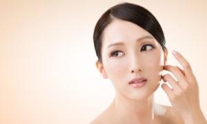 【陳怡傑醫師】削骨還是正顎好?陳怡傑醫師談美化臉部輪廓關鍵